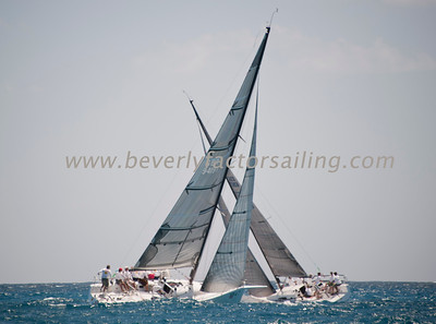 STIR Regatta 2015 - Day 3_2017