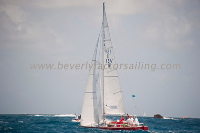 STIR Regatta 2015 - Day 3_2123