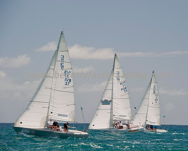STIR Regatta 2015 - Day 3_2121