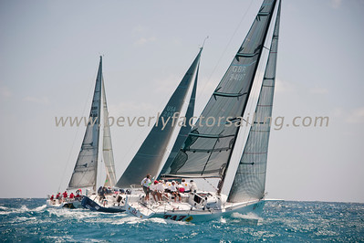 STIR Regatta 2015 - Day 3_2011