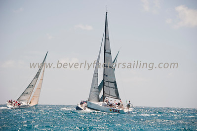 STIR Regatta 2015 - Day 3_2013