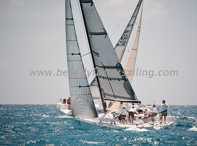 STIR Regatta 2015 - Day 3_2015