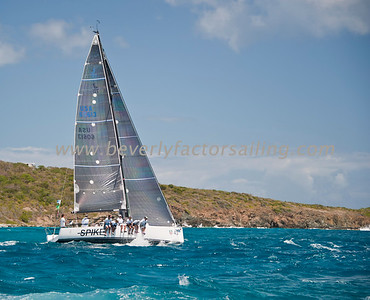 STIR Regatta 2015 - Day 3_1992