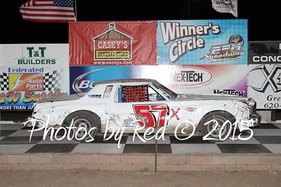 RPM Speedway 4-11-15