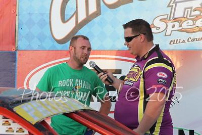 RPM Speedway 6-27-15