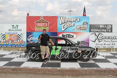 RPM Speedway 8-22-15