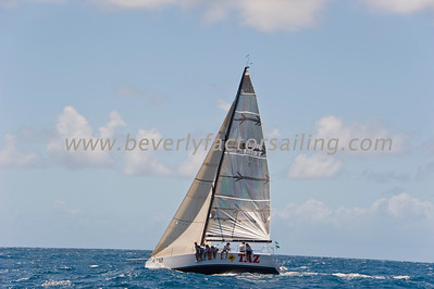 STIR Regatta 2015 - St  Thomas -Day 1_1461