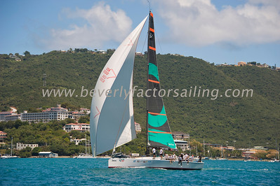 STIR Regatta 2015 - St  Thomas -Day 1_1490