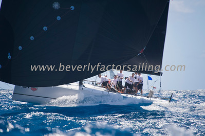 STIR Regatta 2015 - St  Thomas -Day 1_1361