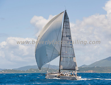 STIR Regatta 2015 - St  Thomas -Day 1_1426