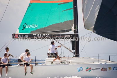 STIR Regatta 2015 - St  Thomas -Day 1_1373