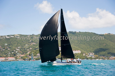 STIR Regatta 2015 - St  Thomas -Day 1_1498