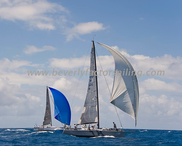 STIR Regatta 2015 - St  Thomas -Day 1_1400