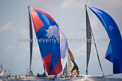 STIR Regatta 2015 - St  Thomas -Day 1_1394