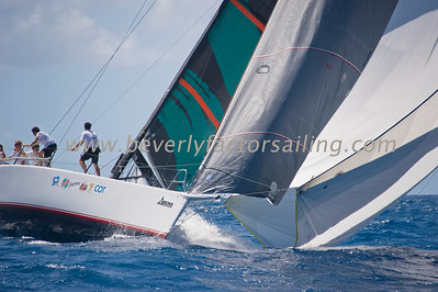 STIR Regatta 2015 - St  Thomas -Day 1_1370