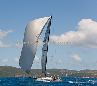 STIR Regatta 2015 - St  Thomas -Day 1_1420