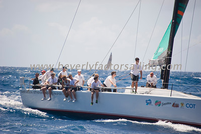 STIR Regatta 2015 - St  Thomas -Day 1_1372
