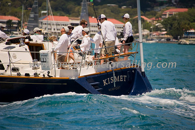 STIR Regatta 2015 - St  Thomas -Day 1_1562