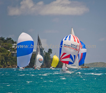 STIR Regatta 2015 - St  Thomas -Day 1_1557