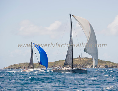 STIR Regatta 2015 - St  Thomas -Day 1_1415