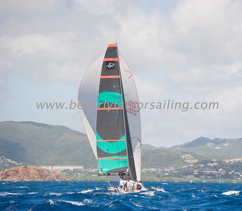 STIR Regatta 2015 - St  Thomas -Day 1_1375