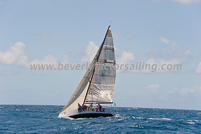 STIR Regatta 2015 - St  Thomas -Day 1_1462