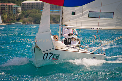 STIR Regatta 2015 - St  Thomas -Day 1_1563