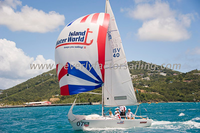 STIR Regatta 2015 - St  Thomas -Day 1_1564