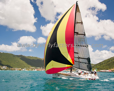 STIR Regatta 2015 - St  Thomas -Day 1_1542
