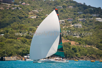 STIR Regatta 2015 - St  Thomas -Day 1_1485