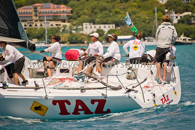 STIR Regatta 2015 - St  Thomas -Day 1_1543