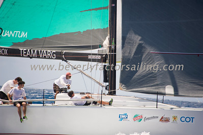 STIR Regatta 2015 - St  Thomas -Day 1_1374