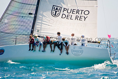 STIR Regatta 2015 - St  Thomas -Day 1_1596