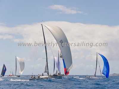 STIR Regatta 2015 - St  Thomas -Day 1_1396