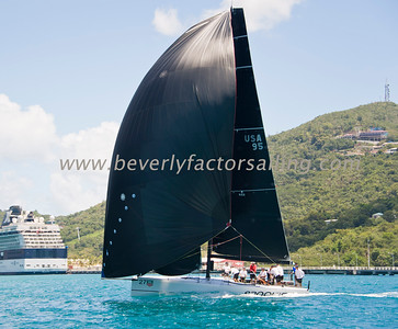 STIR Regatta 2015 - St  Thomas -Day 1_1495