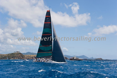 STIR Regatta 2015 - St  Thomas -Day 1_1354