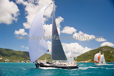 STIR Regatta 2015 - St  Thomas -Day 1_1561