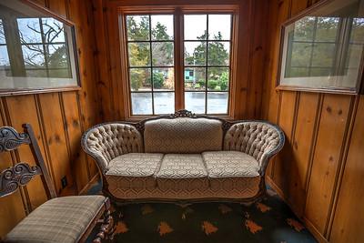 springview lodge sitting room 2-X3