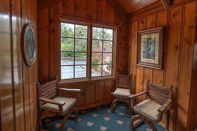 springview lodge sitting room-X3