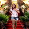 Kelly 19 bday shoot-928