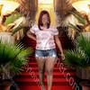 Kelly 19 bday shoot-931
