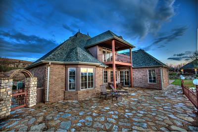 branson creek house 2