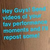 adamlambert  Tag videos with #GlambertLive