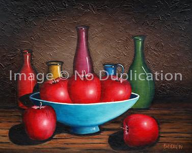 1994 WBapples jugs