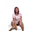 Kelly 19 bday shoot-942
