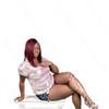 Kelly 19 bday shoot-941