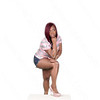 Kelly 19 bday shoot-937