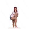 Kelly 19 bday shoot-936
