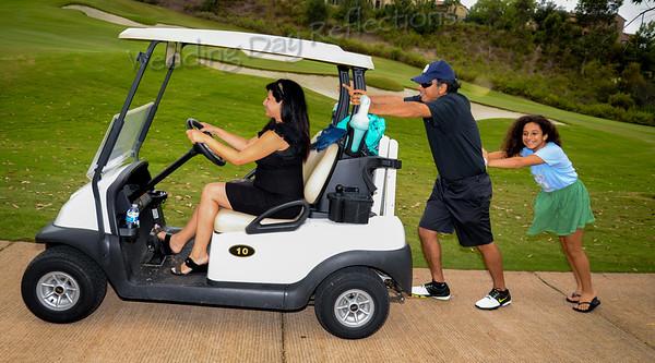 2015 MB Golf Tournament