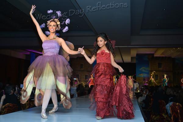 Best Dressed Gala 2013